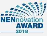 NENnovation Award 2018