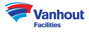 vanhout facilities