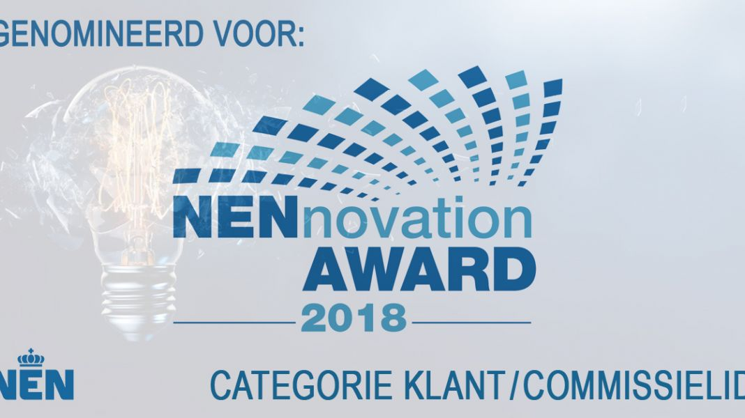 NENnovation_Award_genomineerd_Linkedin_1200x628_klant-commissielid
